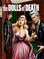The Dolls of Death