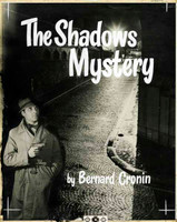 The Shadows Mystery