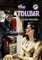 The Tollbar