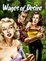 Wages of Desire