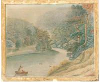 Emu Ford, c.1816