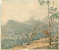 Evan's Peak, c.1816
