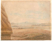 Macquarie River, c.1816