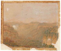 Pitt's Amphitheatre, c.1816