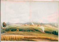 The Plains, Bathurst, c.1816