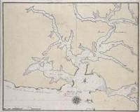 Broken Bay 1788