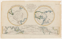 Geography, 1795
