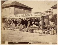 Wiley & Sons Store