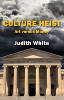 Culture Heist  Art versus Money
