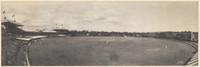 Melbourne Cricket Ground, 1904