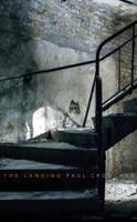 The Landing (Paul Croucher, Paperback)