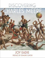 Discovering Charles Meere Updated Edition