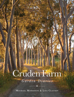 Cruden Farm Garden Diaries