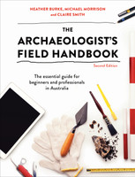 Archaeologists Field Handbook