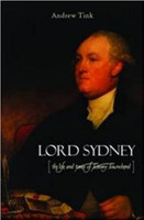 Lord Sydney: Life and Times of Tommy Townshend