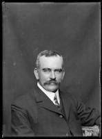E H Macpherson (1863-1927)