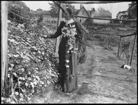 Poss. Effie Macpherson (1879-1905)