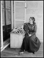 Poss. Lucy Macpherson (1874-1909)