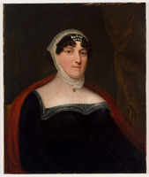Mrs William Paterson