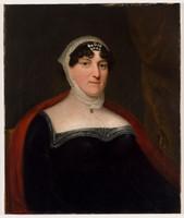Mrs William Paterson