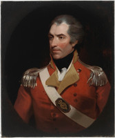Colonel William Paterson, ca. 1800