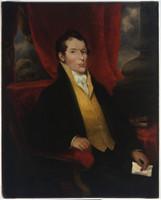 John Macarthur, c. 1850s