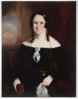 Christina Sinclair