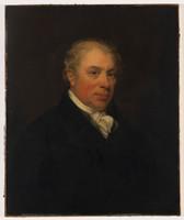 Alexander Macleay, ca.1830