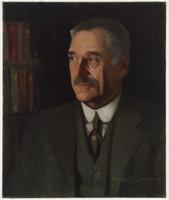 A. B. Paterson (Banjo), 1927