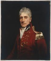 Lachlan Macquarie, ca.1805-1824