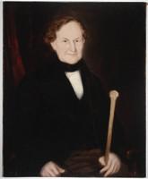 Andrew Hamilton Hume, 1843-1849