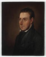 James Dunlop, ca. 1826