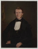 Alexander Smail, 1860