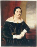 Hannah Watson, 1849
