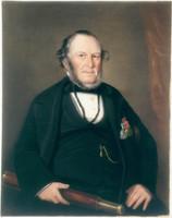 Thomas Watson, 1859