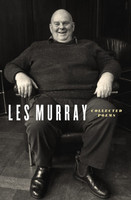 Collected Poems: Les Murray