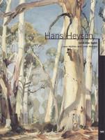 Hans Heyson into the light