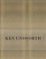 Ken Unsworth