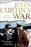 John Curtins War Vol II