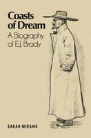 Coasts of Dream E J Brady