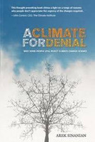 Climate For Denial