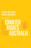 Charter of Rights for Australia