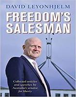 Freedom's Salesman