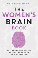 Women's Brain Book