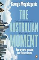 Australian Moment, The