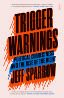 Trigger Warnings Political Correctness in the
