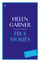 True Stories The Collected Short Non-Fiction