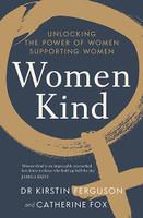 Women Kind Awakening the power of women