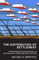 Distribution of Settlement, The