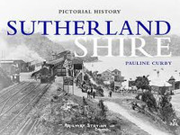Pict Hist Sutherland Shire